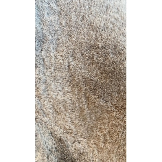Vloerkleed Plush 13 160x230cm