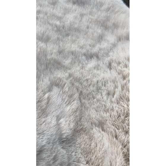 Vloerkleed Galaxy 10 créme 160x230cm