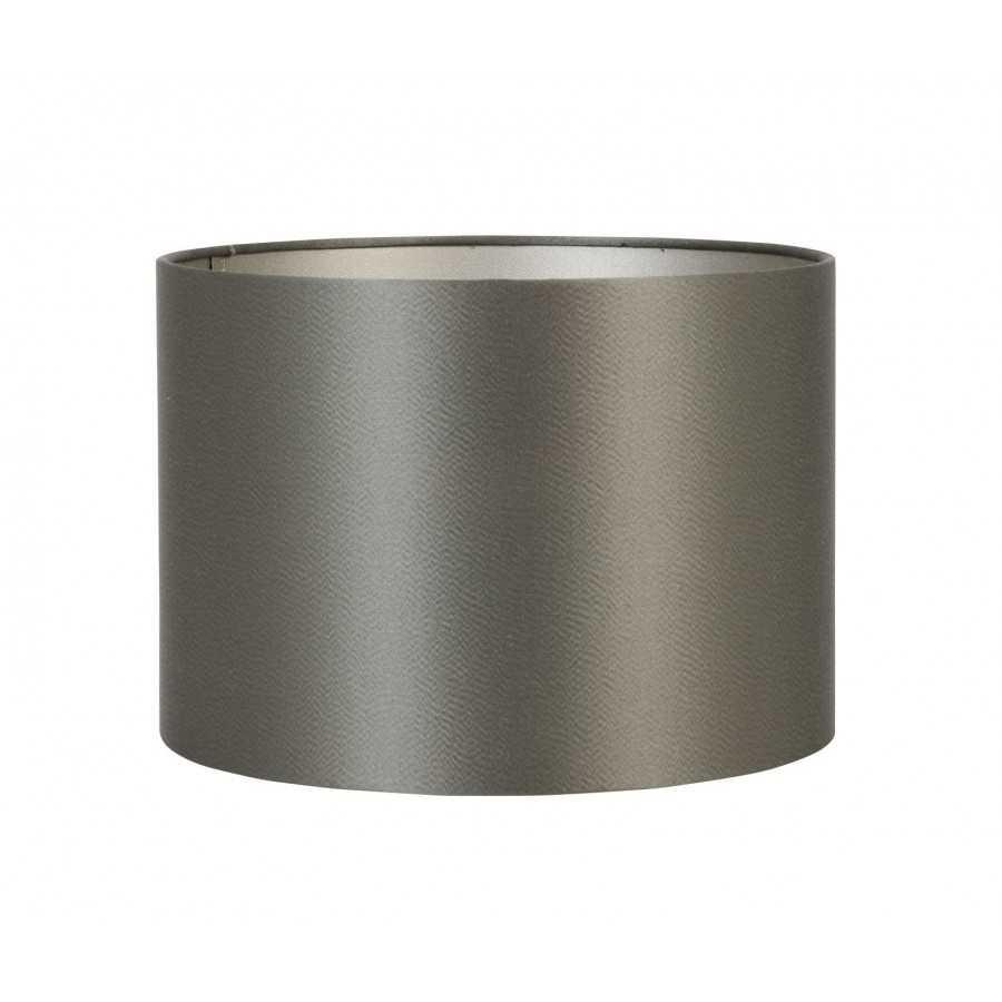Lampenkap cilinder 20-20-15 Kalian Taupe