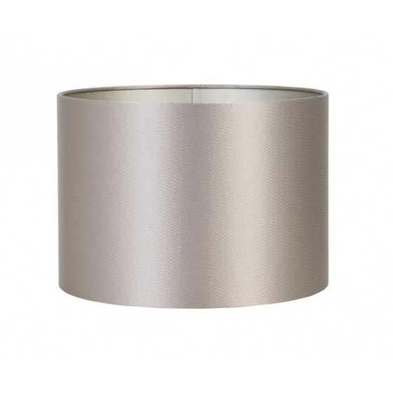 Lampenkap cilinder 40-40-30 Kalian Lever