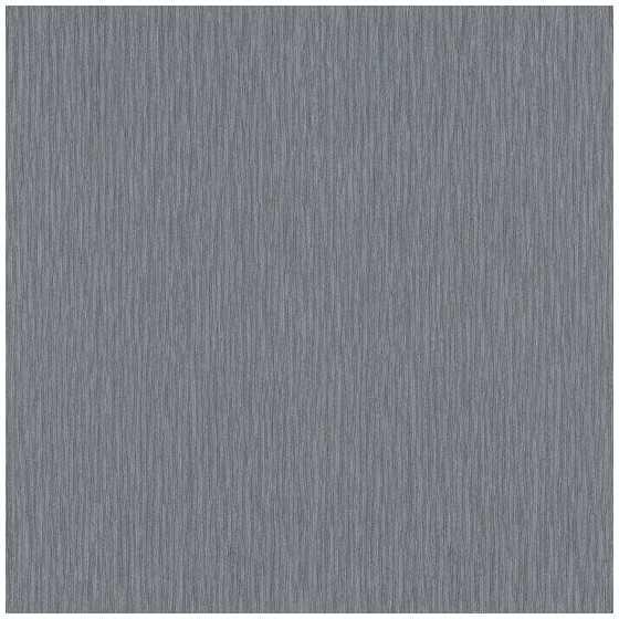 Vliesbehang Berlin zilvergrijs 533309