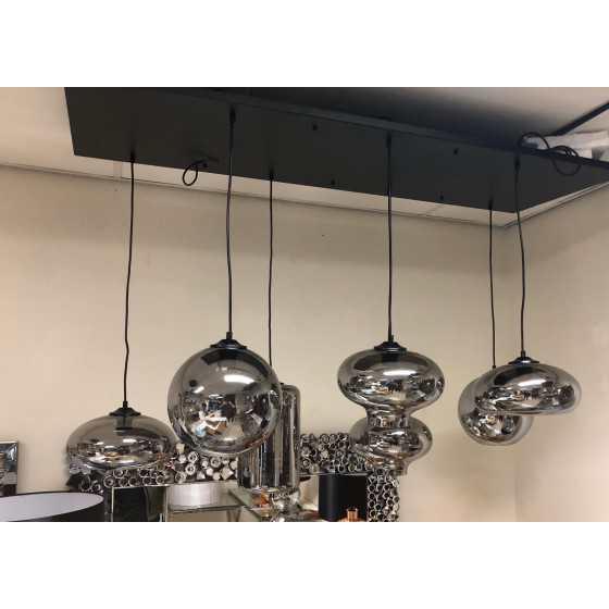 Hanglamp Exclusive 7-bol