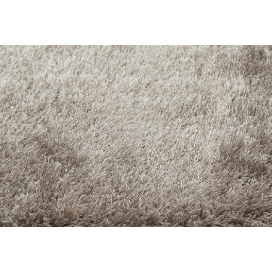 Vloerkleed Elias 15 taupe 160x230